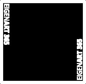 EigenART 365 Logo